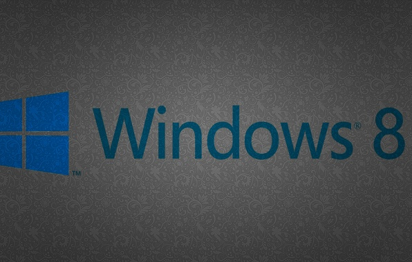 Картинка текстура, Microsoft, windows