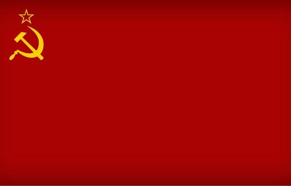 Флаг Российской империи  VEXILLOGRAPHIA