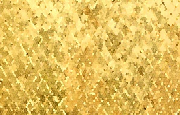 Картинка текстура, разноцветная, texture, бежевая, colored, beige, patterned, узорчатая