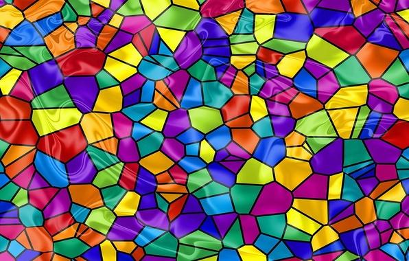 Картинка абстракция, фон, colors, colorful, abstract, background