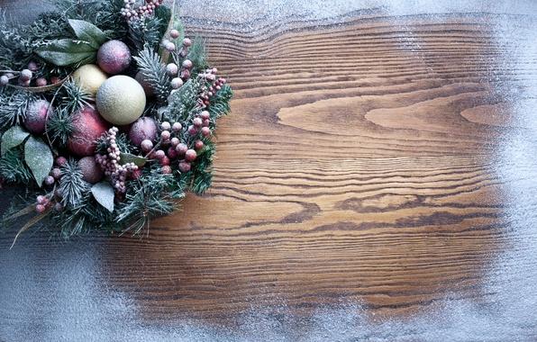 Картинка Новый Год, Рождество, christmas, merry christmas, xmas