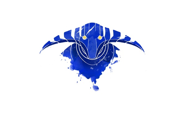 Картинка Valve, Dota 2, Minimalism, Sven, Storm Hammer, Rogue Knight, Great Cleave, Warcry, Gods Strength