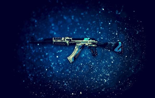 Скачать КС 16 сборки CounterStrike бесплатно