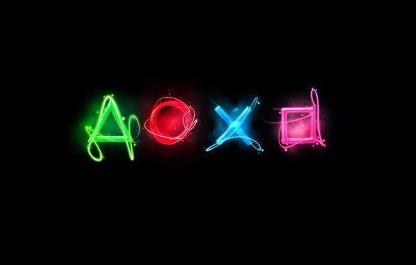 Картинка Игры, Playstation 3, Sony, Life, Games