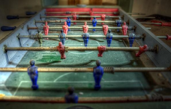 Картинка футбол, спорт, игра