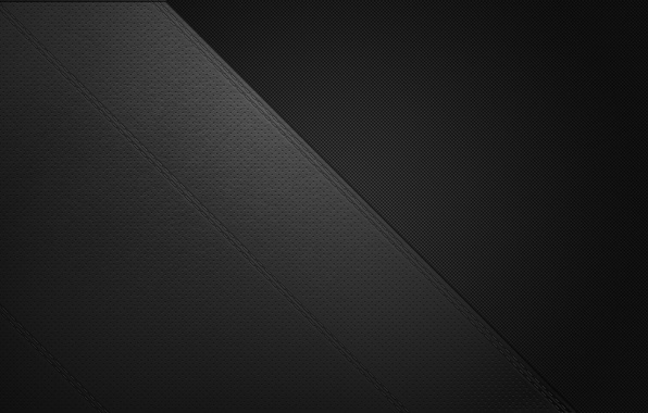 Картинка полосы, фон, обои, цвет, текстура, кожа, линия, черное, ткань, разделение