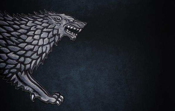 Обои игры игра Games Pubg Playerunknowns картинки на: Обои Game Of Thrones, игра Престолов, Железный волк