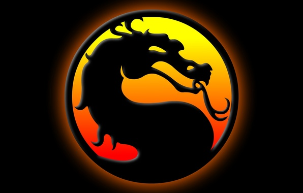 Mortal Kombat 3 Ps1 скачать