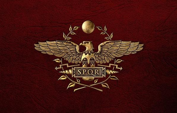 Римская империя обои для рабочего стола