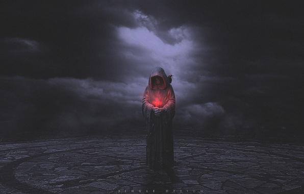 Игры Похожие на Darkness 2