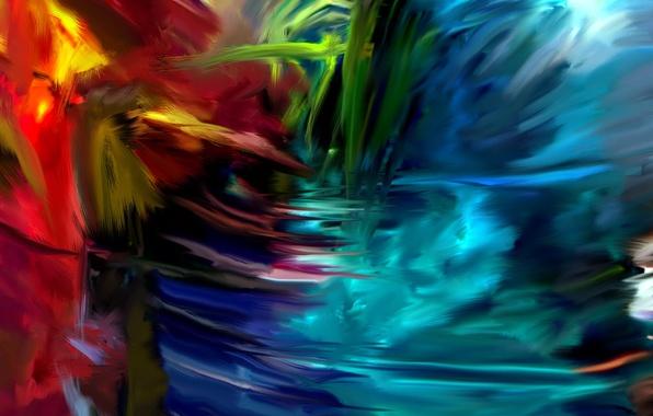 Картинка цвета, фон, текстура