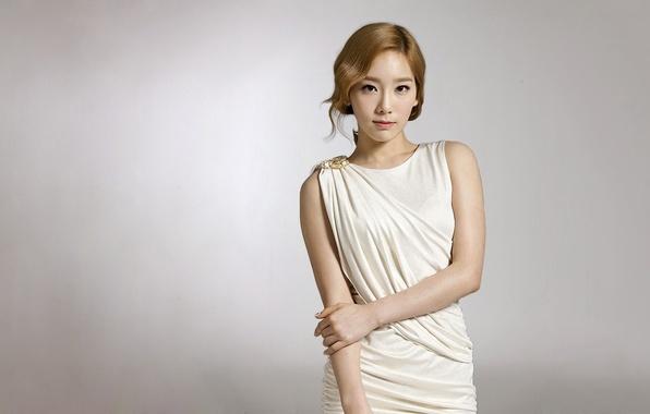 Обои A PINK Park Cho Rong Южная Корея девушка музыка