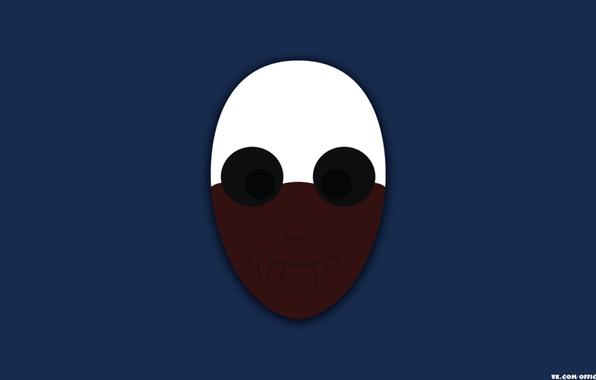 Payday 2 картинки маски 3