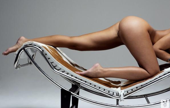 Playboy Mates Beautiful Jennifer Vaughn Bronze Beauty Spankbang Com 1