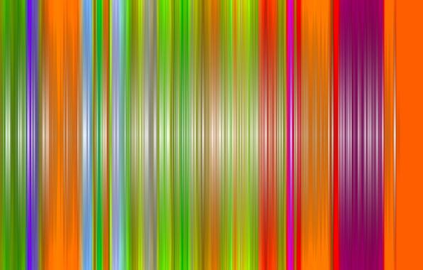 Картинка фиолетовый, цвета, свет, линии, оранжевый, синий, красный, абстракция, полосы, фон, тень, текстура, зелёный, текстуры, бордовый, …