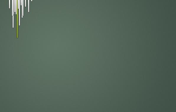 Картинка абстракция, полосы, минимализм, текстура, линий, minimalism, texture, stripes, lines, abstraction, 2560x1600