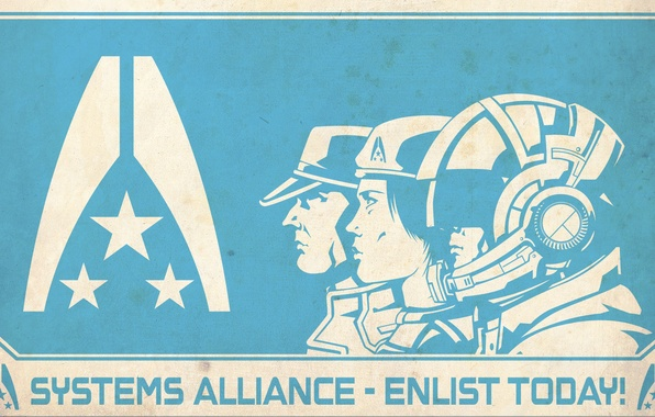 mass-effect-poster-alliance.jpg