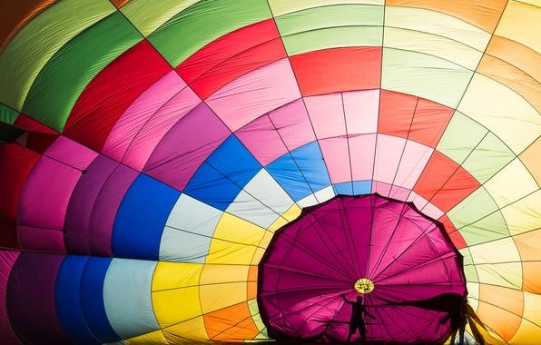Картинка фон, спорт, цвет, шар