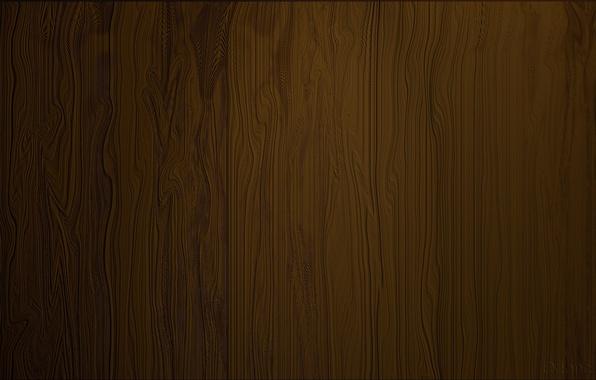 Картинка линии, полосы, фон, дерево, обои, узор, текстура, пол, коричневый