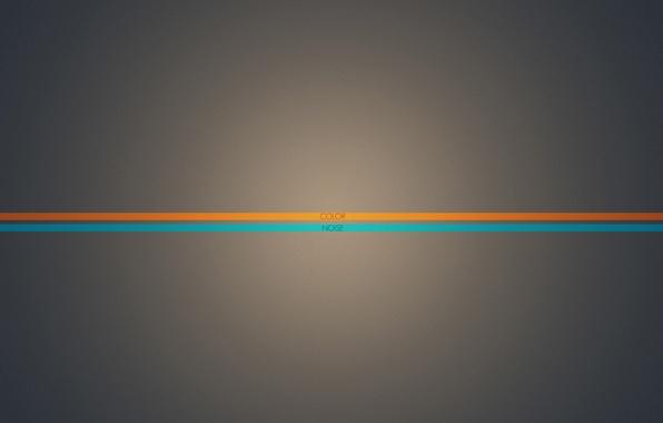 Картинка полосы, серый, фон, надпись, текстура