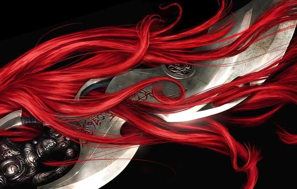 Картинки волосы игры для девочек - 8e