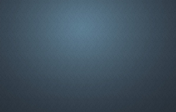 Картинка серый, фон, голубой, узор, текстура