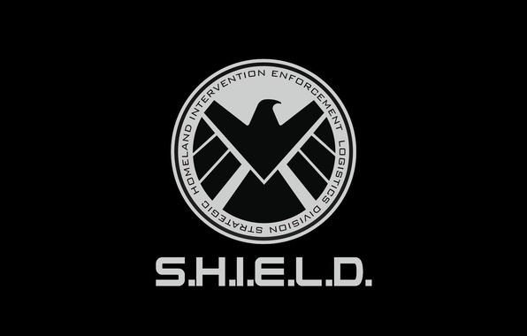 https://img3.goodfon.ru/wallpaper/big/c/97/agents-of-shield-logo-marvel.jpg