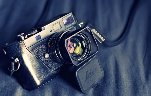 Картинки фотокамера - 8a