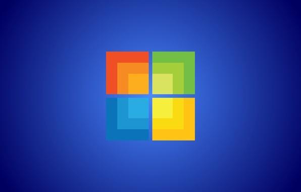 Обои картинки фото компьютер win windows 8