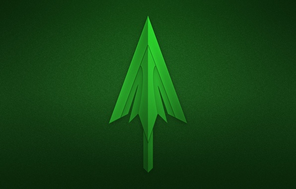 Картинка green, comics, hero, зеленая стрела, Green arrow