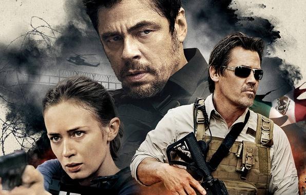 Review Film Arrival (Non Spoiler - Bahasa)