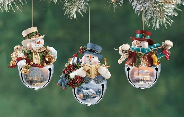 https://img3.goodfon.ru/wallpaper/big/d/b4/christmas-decoration-snowmen.jpg