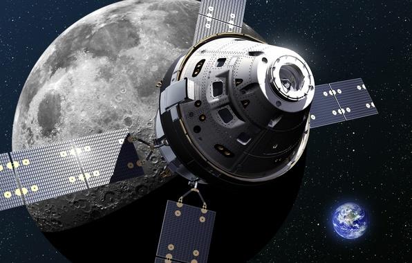 Luna 1  Wikipedia