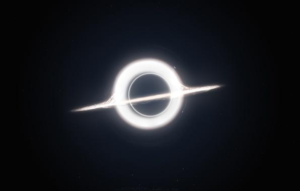 Картинка light, black, circle