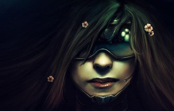 http://img3.goodfon.ru/wallpaper/big/d/fb/kiberpank-devushka-lico-ochki-4004.jpg