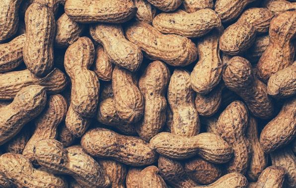 Картинка орех, nuts, арахис, peanuts