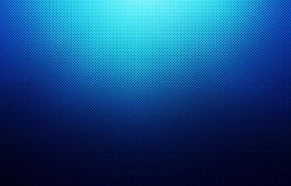 Картинка синий, фон, текстура, texture, blue, backgrounds