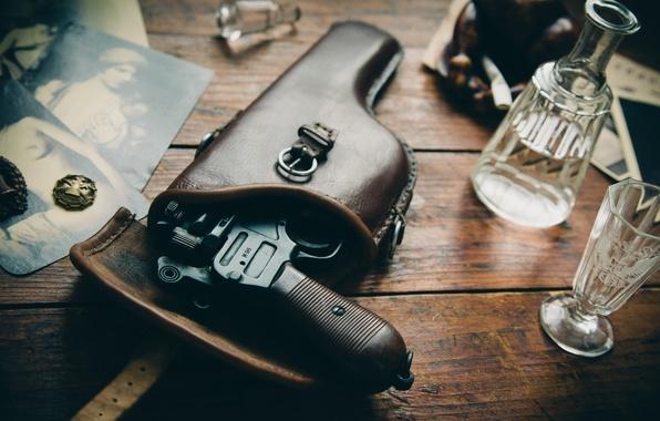 mauser-c96-mauzer-magazinnyy-1026.jpg