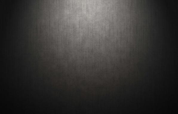 Картинка минимализм, текстура, nano, tubes