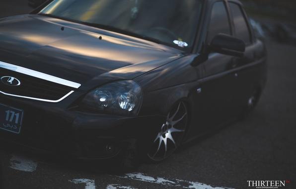 Обои машина авто фотограф Auto Photography
