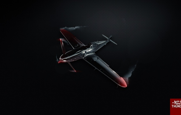 Картинка самолёты, MMO, War Thunder, авиасимулятор, Gaijin Entertainment, world of planes
