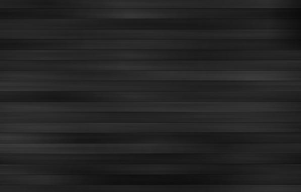 Картинка линии, полосы, серый, фон, чёрный, полоса, текстура, линия, текстуры