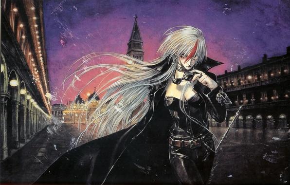 Oργανωσεις / Εταιριες κλπ Vampir-anime-vampire-trinity