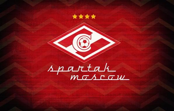спартак москва обои на айфон № 58402 бесплатно