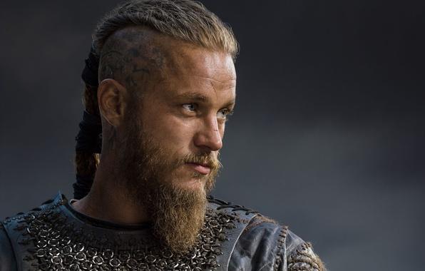 картинки viking