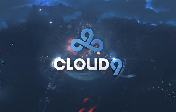 cloud 9 dota