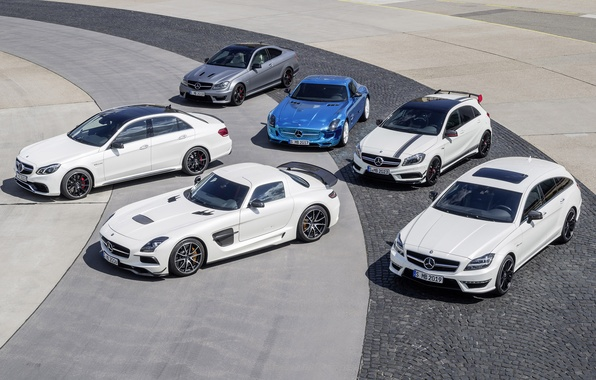 http://img3.goodfon.ru/wallpaper/big/f/dd/mercedes-benz-amg-series-cars.jpg