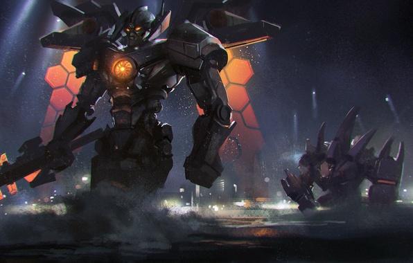 https://img3.goodfon.ru/wallpaper/big/f/fe/mech-art-robot-more-noch-mech.jpg