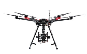 Картинка camera, drone, robotics, camcorder