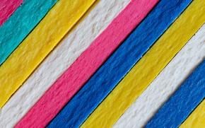 Обои текстура, форма, цвет